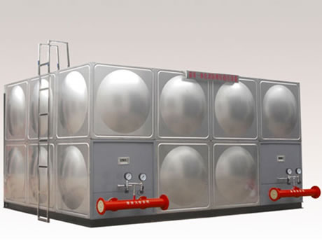 WJZXBF-18-18/3.6-30-I消防增压稳压供水设备